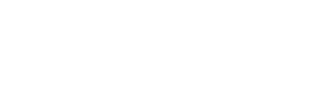 Find out more about WELS by visiting the wels.net homepage